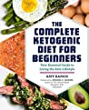 The Complete Keto...