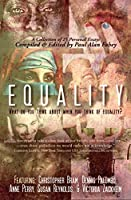 Equality: What Do You Think About When You Think of Equality?