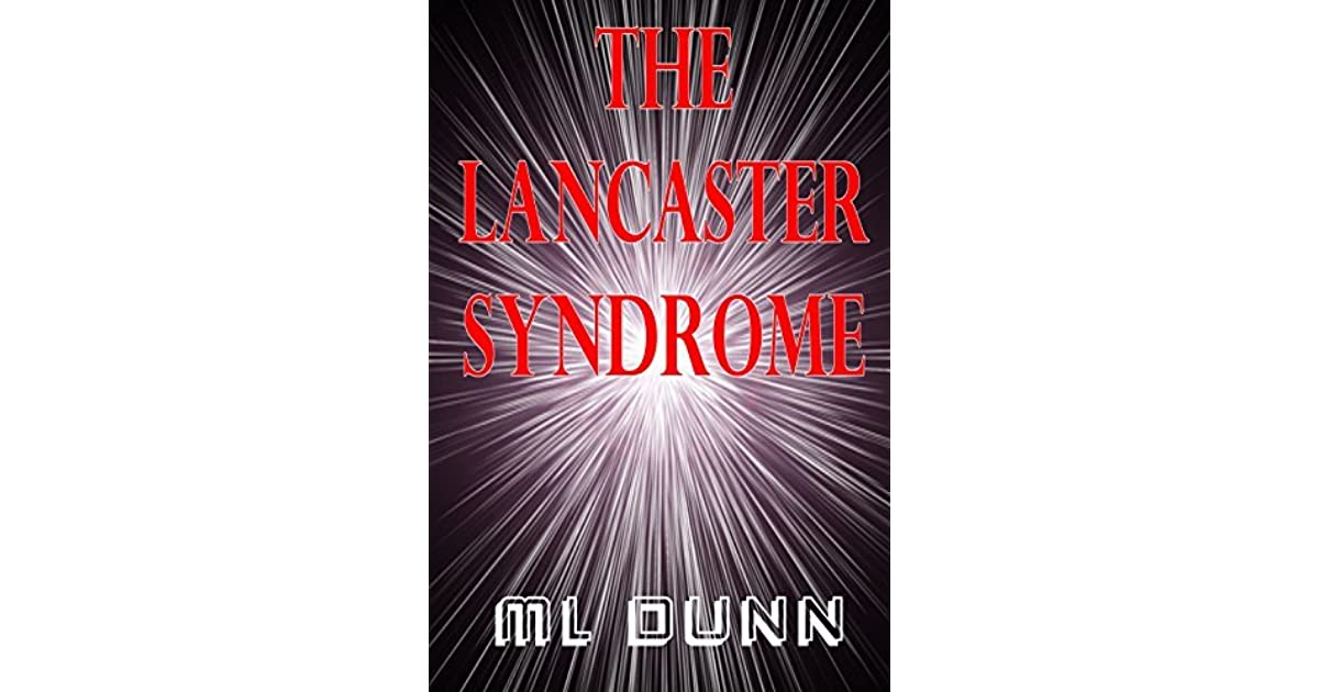 Lancaster-Syndrom