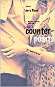Counterpoints: Book 2 (Counterpoints )