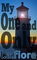 My One and Only (Harrington, Maine, #1)
