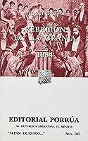 Rebelión En La Granja * 1984