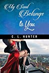 My Soul Belongs to You (Soul Mates Book 2)
