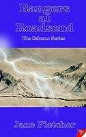 Rangers at Roadsend (Celaeno, #3)