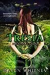 Tresia (Stone Mage Saga Book 3)