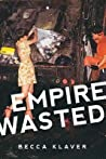 Empire Wasted: Poems pdf book review free