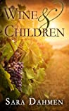 Wine & Children
