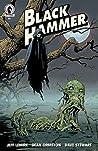 Black Hammer #6