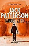 Target Zero by Jack  Patterson