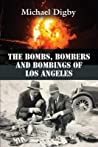 The Bombs, Bomber...