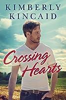 Crossing Hearts (Cross Creek, #1)