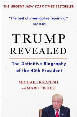 Trump-Revealed-The-Definitive-Biography-of-the-45th-President