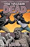 The Walking Dead, Vol. 27: The Whisperer War