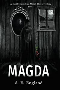 Magda (Father of Lies #3)