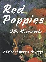 Red Poppies: 7 Tales of Envy & Revenge