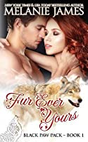 Fur Ever Yours