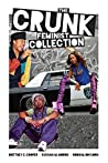 Book cover for The Crunk Feminist Collection