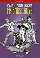 Friends with Boys