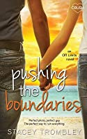 Pushing the Boundaries (Off Limits, #1)