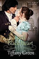 Lord Black Heart