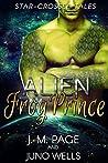 Alien Frog Prince (Star-Crossed Tales, #3)