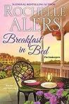 Breakfast in Bed (The Innkeepers, #2)