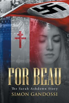 For Beau: The Sarah Ashdown Story