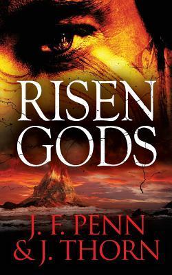 Risen Gods