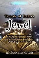 Temple of Indra's Jewel (Time-Traveling Bibliophile #1)