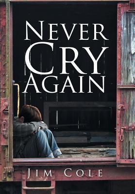 Never Cry Again