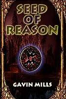 Seed of Reason