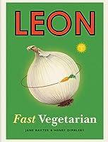 Leon Fast Vegetarian