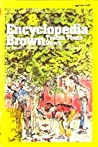 Encyclopedia Brown Tracks Them Down (Encyclopedia Brown, #8)