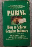 Pairing, How to Achieve Genuine