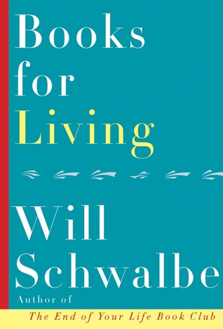 Books for Living