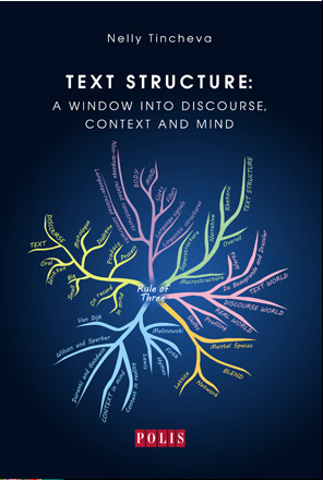 Text Structure: A Window into Discourse, Context and Mind