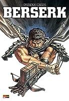 Berserk, Volume 01 (Berserk, #01)
