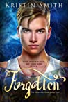 Forgotten (The Deception Game, #2)