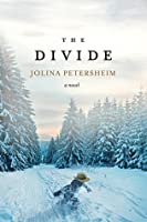 The Divide (The Alliance #2)