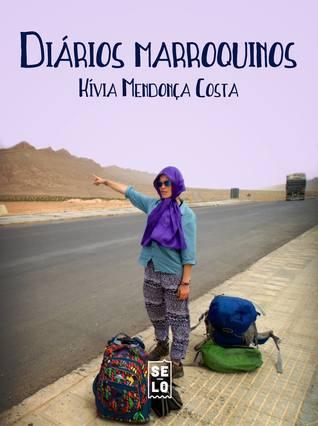 Diários Marroquinos