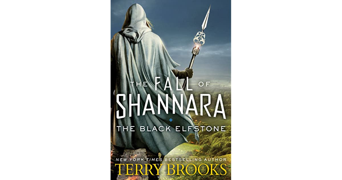 The Shannara Chronicles Bs To Will Spike Renew The Shannara