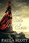 Book cover for Far Side of the Sea (California Rising #2)