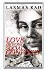 Love Beyond Social Confines by Laxman Rao