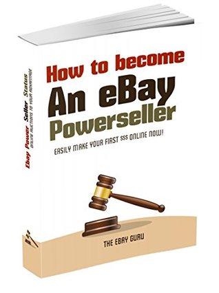 Ebay Power Seller Secrets Revealed By Chris Willis