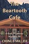 The Beartooth Cafe (Bud Shumway #8)