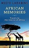 African Memories by Ndeye Labadens