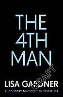 The 4th Man (Quincy & Rainie, #6.5)