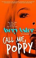 Call Me, Poppy (The Undergrad Years Book 5)