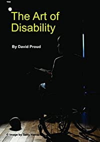 The Art of Disability: A handbook about Disability Representation in Media