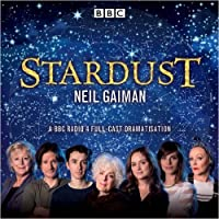 Neil Gaiman's Stardust